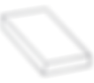 MTS-icons-16.png