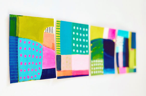Paper Quilts Banner.jpg