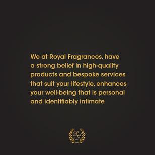 royal fragnance_ig.ai-04.png