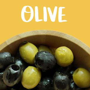 pms_sides_olive.mp4