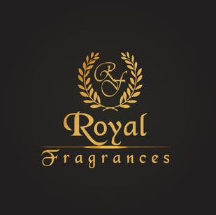 royal fragnance_ig.ai-02.png