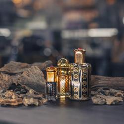 Royal Fragrances Instagram