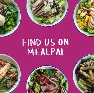Find us on Mealpal.mp4