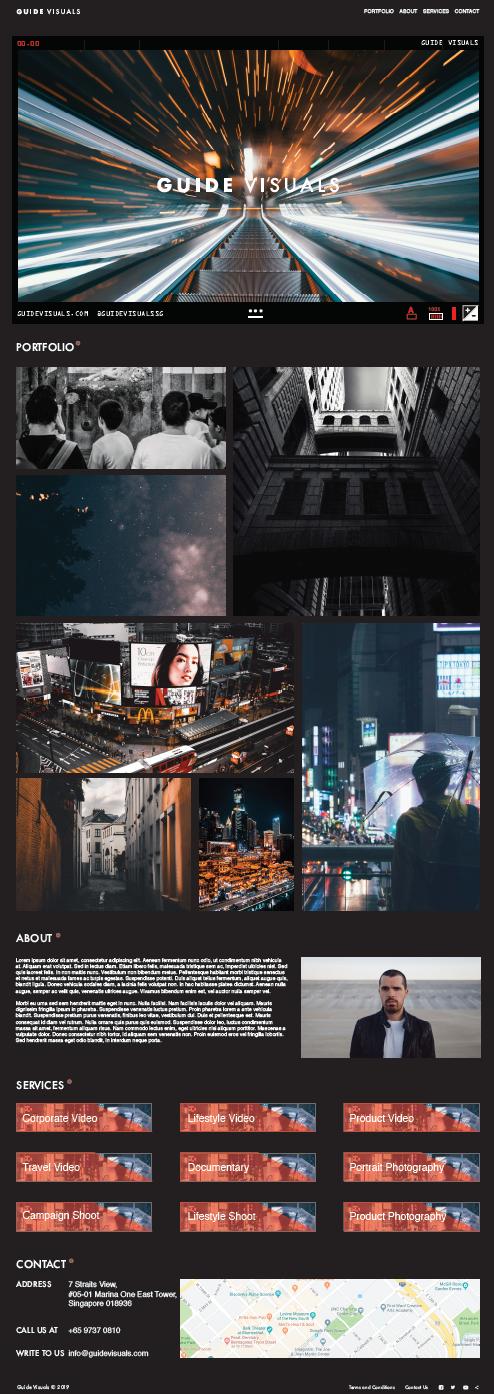 Screenshot 2019-11-04 at 11.58.37 AM.png