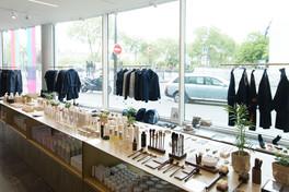 1-japan-store-0011.jpg