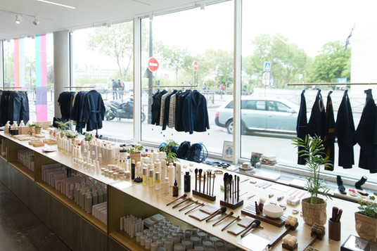 1 japan-store-0011.jpg