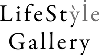 lifestyle gallery logo.png
