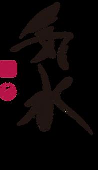 logo_set_CMJN.png