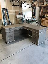 andrew_oak_desk.jpg