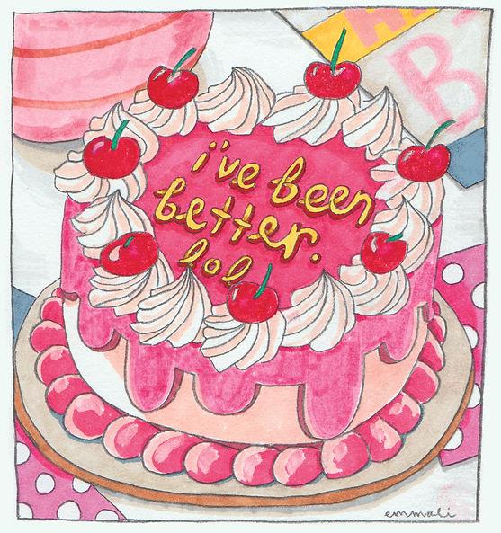cake too.jpg