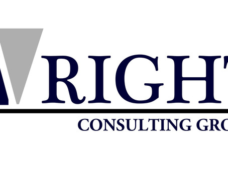 My Wright Group LLC
