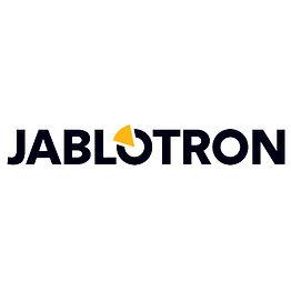 jablotron 1x1.jpg