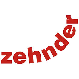 zehnder-logo 1x1.jpg