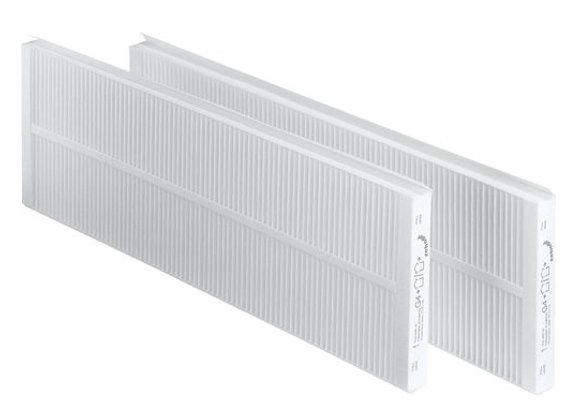 sada filtrů F7 Comfo Air E360