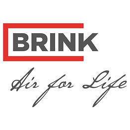 BRINK 1x1.jpg