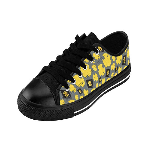 ICONIC LICENSE X CHEEZY MIKE'S WOMENS Sneakers
