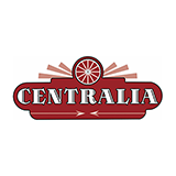 CityofCentrala_logo_eited.jpg.png