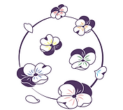 RottenBlossoms_A colored small.png