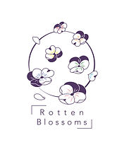 RottenBlossoms_A (1).png