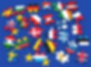 flags-eu - Copy - Copy.jpg