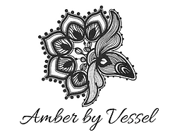 Amber by Vessel.png