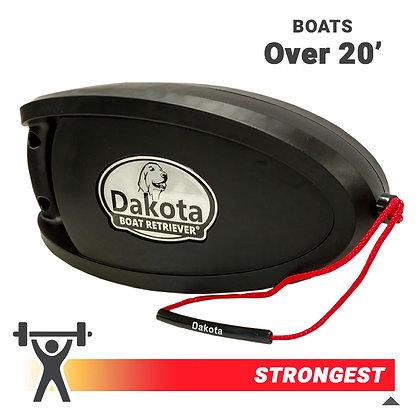 Dakota 1200H