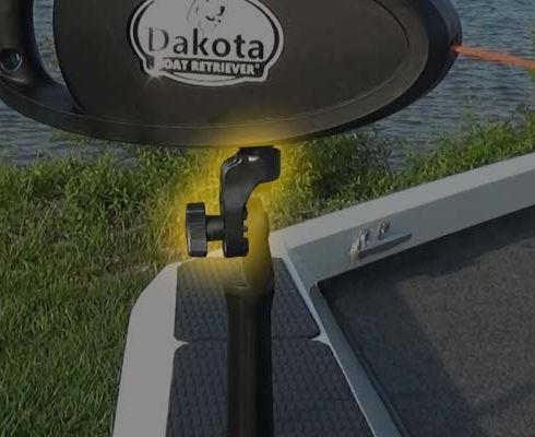 dakota_mounting_options_800x400.jpg