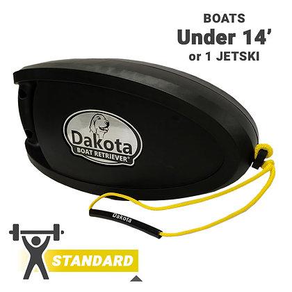 Dakota 0800-2ND