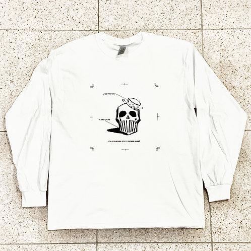 """""""Re-CRÈATION"""" FFK × RAIJO T-Shirts"""