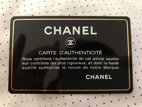 a97158468a94e9 Chanel Le Boy Iridescent Navy Caviar from season 17K. Bought from September  2017.