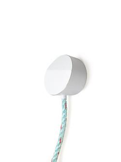 Float Device 1