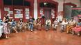 Emprendedoras de Limón recibe capital semilla para impulsar iniciativas productivas