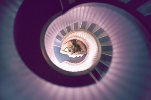 London Light Photography