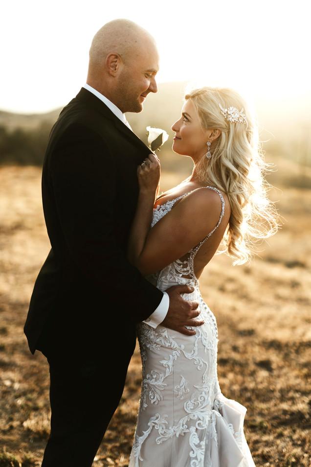 London Light Wedding Photography