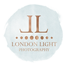 London Light Photography