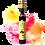 Thumbnail: Xsanchi Notoginseng Drink