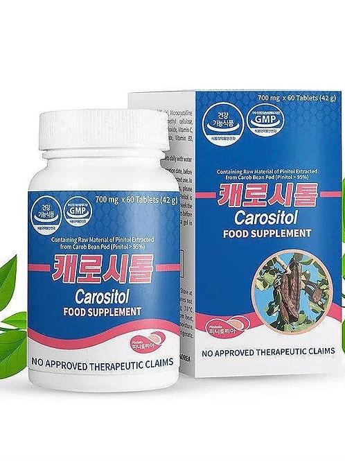 Carositol