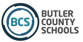 school logo_13.jpg