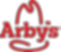 arbys.png