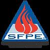 VeryLargeSFPE-ATL_Logo-300x300.png