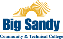 big sandy ctc center clr.png