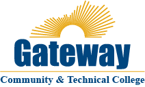 gateway ctc center clr.png