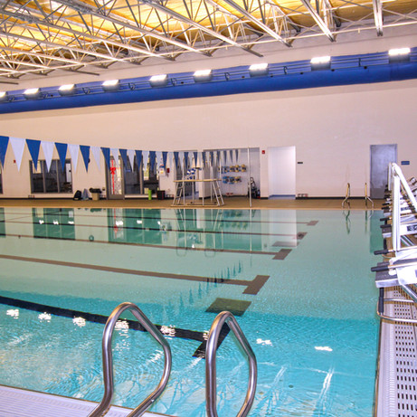Pikeville YMCA