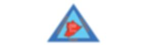 sc_app_district_logo.png
