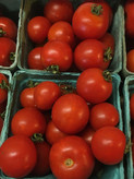Red_Cherry_tomato.JPG