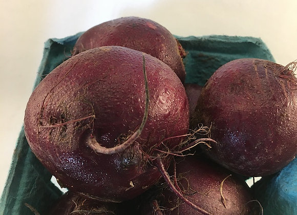 Red Beet Roots - GHF