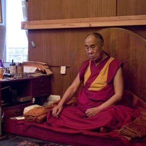 Bhavana - Le recueillement méditatif