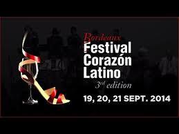 festival corazon latino.jpg