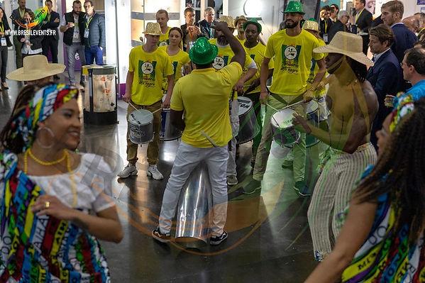 cabaret,carnaval,animation, brésilienne, BRESILevents, BORDEAUX,sud-ouest