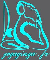 YOGAGINGA, cours de yoga, en ligne, cours de capoeira, bordeaux